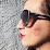 Domanique Alicia's profile photo