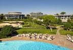 Фото 2 Calista Luxury Resort