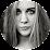 Ольга АртКрай's profile photo