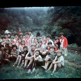 dia060-030-1965-tabor-bakony-ii.jpg