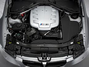 BMW-M3_CRT_2012_1600x1200_06