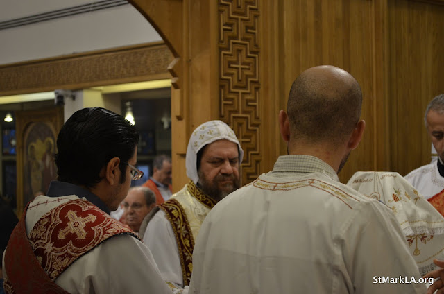 Ordination of Deacon Cyril Gorgy - _DSC0607.JPG