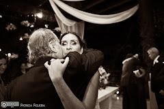 Foto 1319pb. Marcadores: 23/04/2011, Casamento Beatriz e Leonardo, Rio de Janeiro