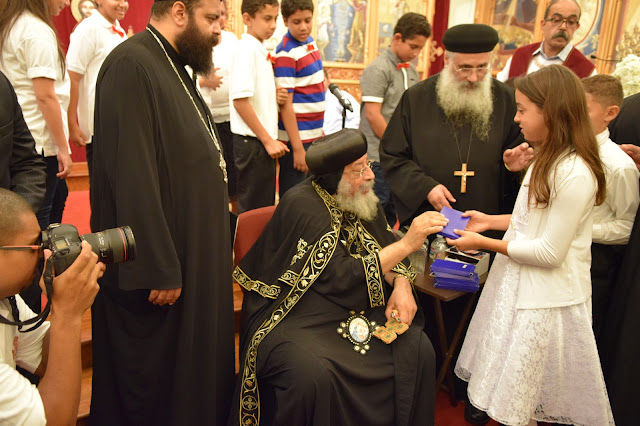 H.H Pope Tawadros II Visit (2nd Album) - DSC_0718%2B%25282%2529.JPG