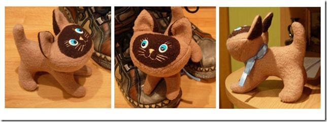 gato tela buscoimagenes com (2)
