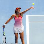 Madison Keys - 2016 Australian Open -DSC_9882-2.jpg