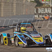 Circuito-da-Boavista-WTCC-2013-550.jpg
