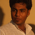 sri menon - photo