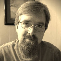 Kevin Clarke (ksclarke)