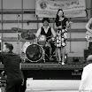 Rock 'n Roll Street Zoetermeer, dans, bands, markt Sweetlake Rock and Roll Revival (601).JPG