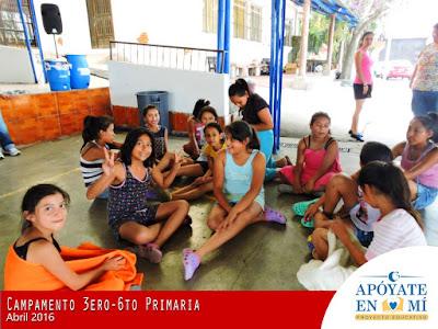 Campamento-3ro6to-Primaria-11