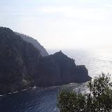 Vacation - DSC02214.JPG