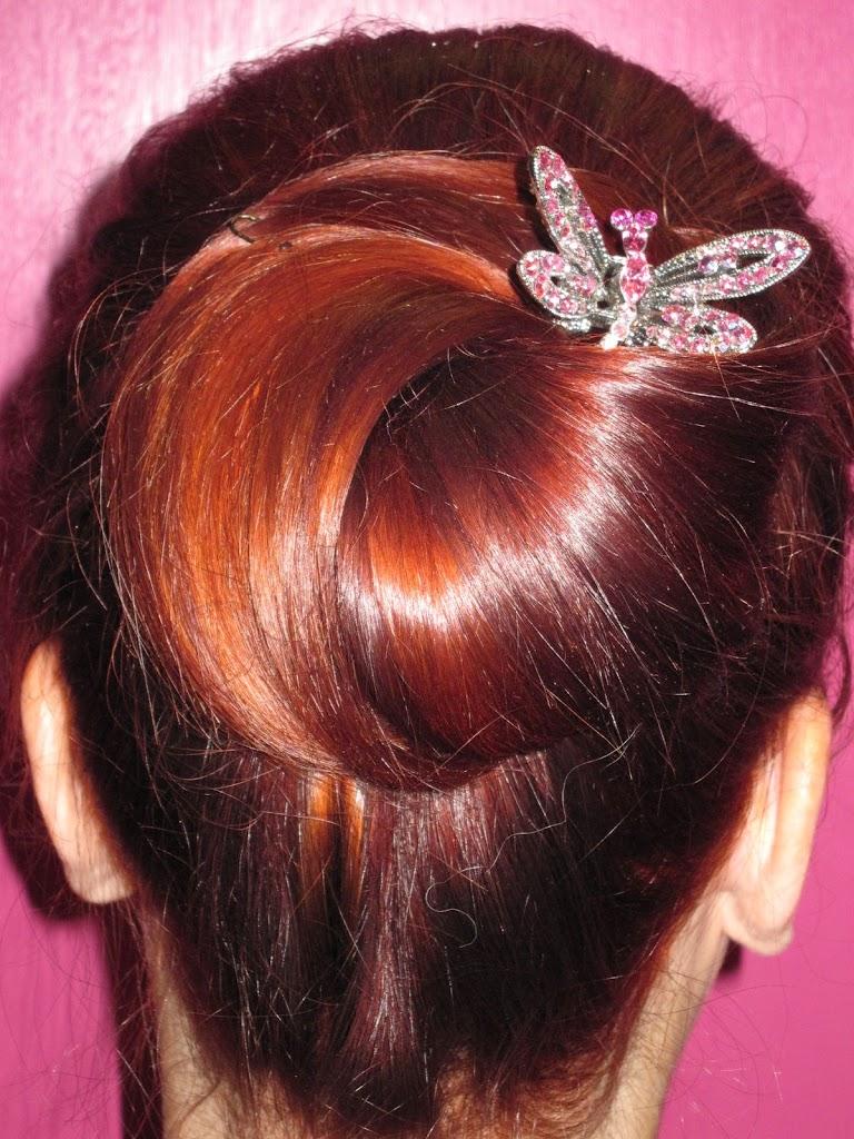 Hair 2e
