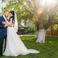 Wedding photographer Denis Donskoy (DONWED). Photo of 27.07.2016