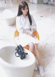 Nicole Mi Mi China Actor