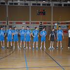 2011-02-26_Herren_vs_Inzing_002.JPG
