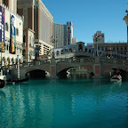 Het Venetian