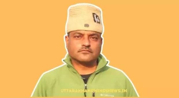 Uttarakhand Election 2022 : फ्री बिजली मुद्दे पर आप (AAP) ने भाजपा और कांग्रेस को घेरा