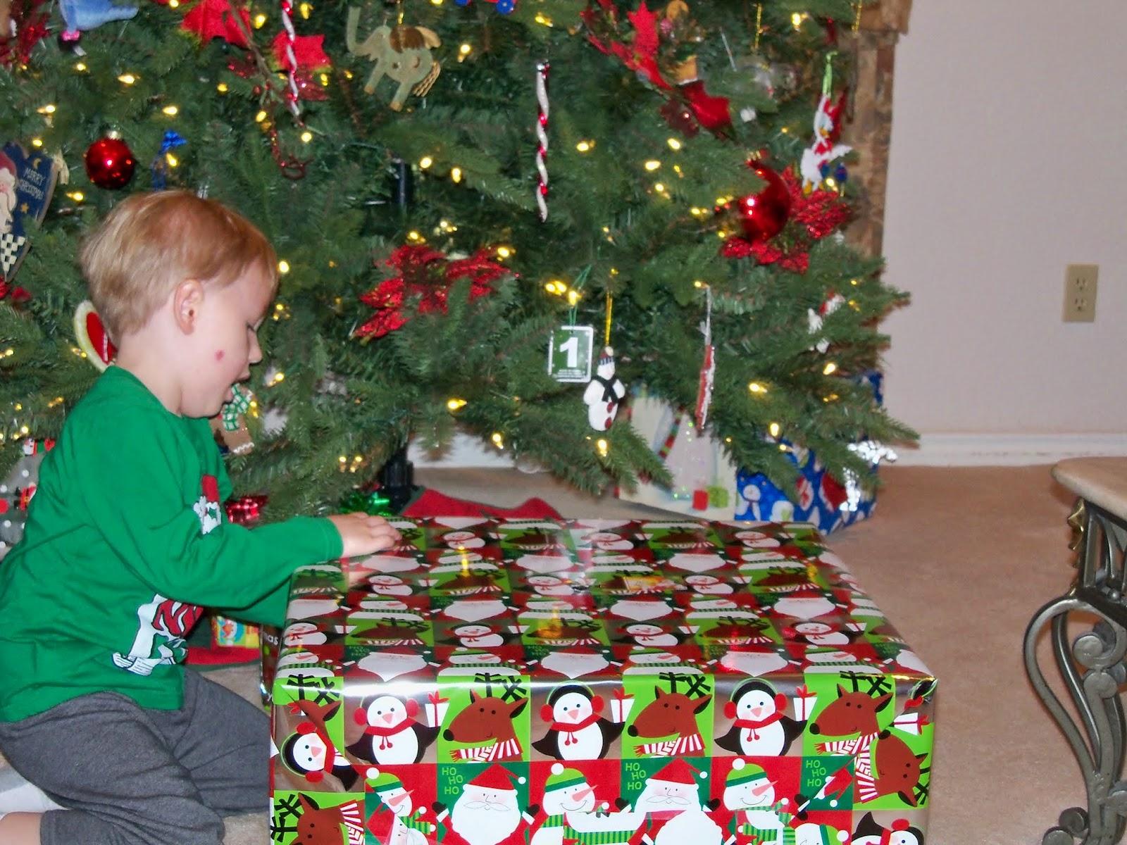 Christmas 2014 - 116_6793.JPG