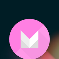 galaxy s marshmallow (22).png