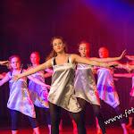 fsd-belledonna-show-2015-329.jpg