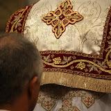 Ordination of Deacon Cyril Gorgy - IMG_4183.JPG