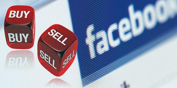 Jual Barang Melalui Facebook Tanpa Daftar Akan Diharamkan.jpg