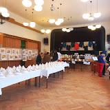 2013-10-06 Výstava výtvarníků