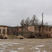 nevyansk-114.jpg