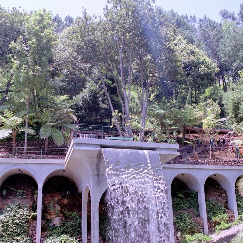 Madeira_18 Monte Cascade.jpg