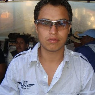 Edinson Hernandez
