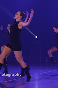 Han Balk Voorster dansdag 2015 avond-2915.jpg