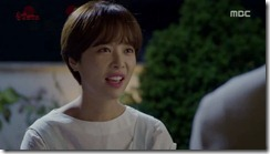 Lucky.Romance.E08.mkv_20160618_101200.906_thumb
