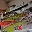 Circuito-da-Boavista-WTCC-2013-80.jpg