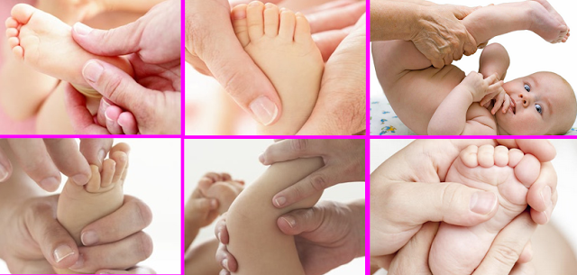 Bayi menangis menjadi hal yang menciptakan kita para orangtua jadi galau Rupanya Begini Cara Praktis Menenangkan Bayi yang Sedang Rewel! Bantu Share buat para Ibu yuk!