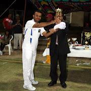 SLQS cricket tournament 2011 544.JPG