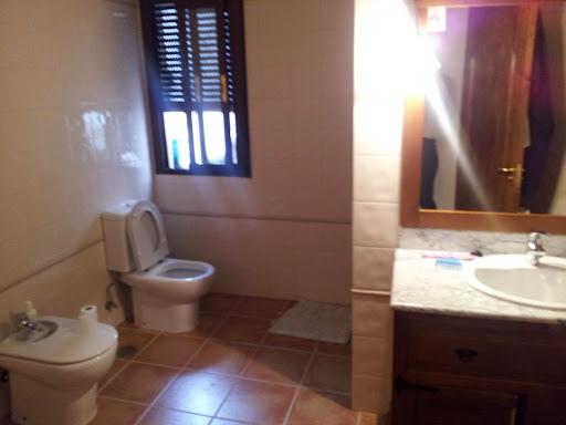 Casa en venta con 436 m2, 5 dormitorios  en Andújar