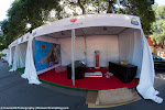 Ambiance - 2015 Bank of the West Classic -AA8_3027.jpg
