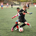 Moratalaz 0 - 0 Atletico de Madrid  (26).JPG