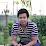 Sophearoit Sot's profile photo