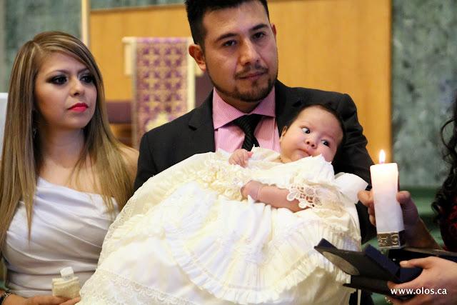 Baptism Kora - IMG_8565.JPG