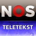 NOS Teletekst App