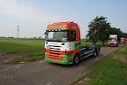 Truckrit 2011-060.jpg