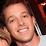 Johnathan Nace's profile photo