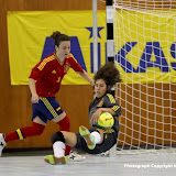WUC Futsal 2012 - Day 3 - IMG_7775.JPG