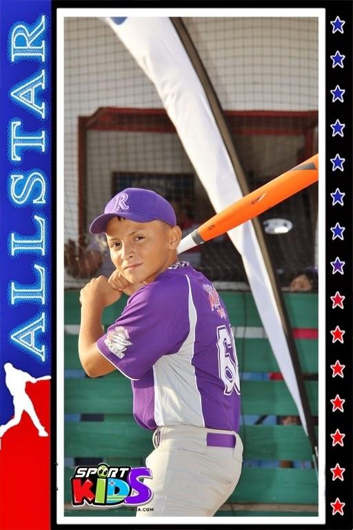baseball cards - IMG_1574.JPG