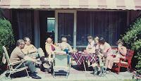 Groeneweg, familie 1972 Oldegaarde, Rotterdam.jpg