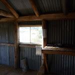 Inside Paton's Hut (290770)