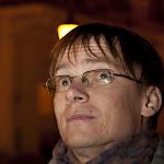 20.10.12 Tartu Sügispäevad 2012 - Autokaraoke - AS2012101821_058V.jpg