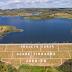 Governo conclui obras de recuperação de barragens em dois municípios